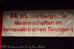 WM_2014_001.jpg