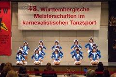 k-Wrtembergische-Meisterschaft-13.01.2018-5.jpg