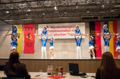 k-Wrtembergische-Meisterschaft-14.01.2018-10.jpg